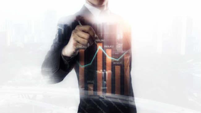 7 шагов к тому как преуспеть в вашем собственном бизнесе