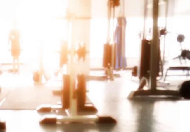 Фитнес-клуб бизнес